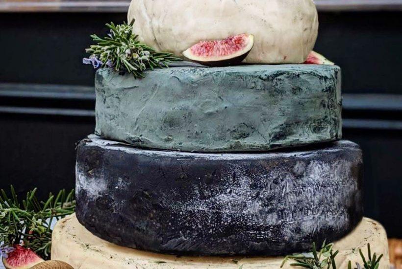 ヴィーガンチーズ
