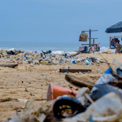 プラスチックはなぜ環境に悪いのか?